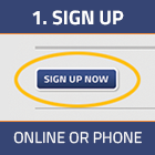 image-715697-DeliveryIcons1signup.png