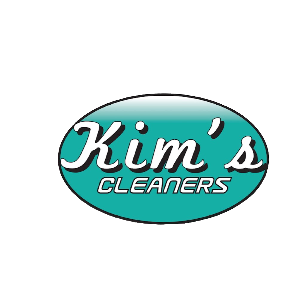 Kim's cleaners - professional wet cleaning